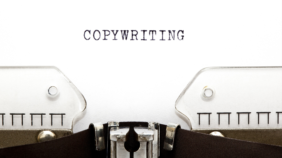 Copywriting